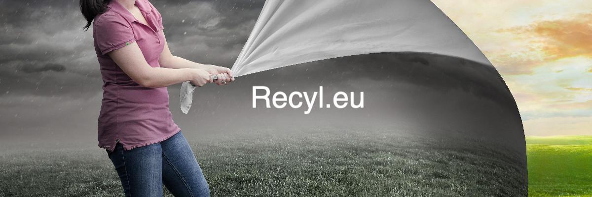 recyl.eu